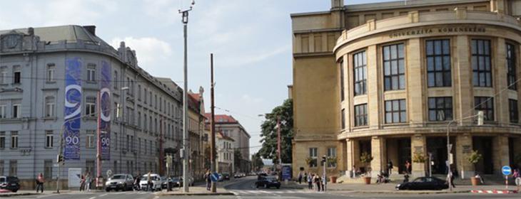 Mgr. Zuzana Illýová,