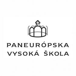 Paneurópska vysoká škola v Bratislave PEVŠ