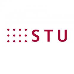 Slovenská Technická Univerzita v Bratislave STU
