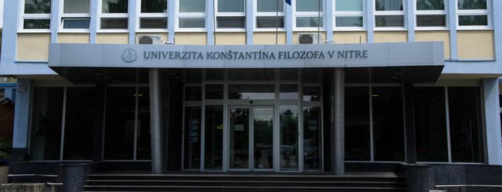 Mgr. Zuzana Fabová,