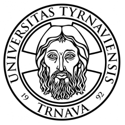Trnavská univerzita v Trnave TU