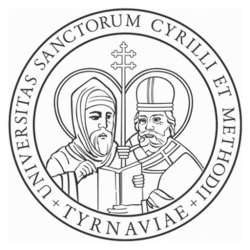 Univerzita sv. Cyrila a Metoda v Trnave UCM
