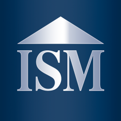 Vysoká škola medzinárodného podnikania ISM Slovakia v Prešove