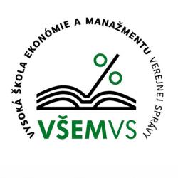 Vysoká škola ekonómie a manažmentu verejnej správy v Bratislave