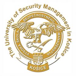 Vysoká škola bezpečnostného manažérstva v Košiciach VŠBM